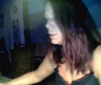 Live webcam cambeeld van 32angel
