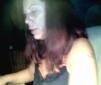 Live webcam seks cambeeld van 32angel