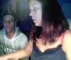 Live webcamseks cambeeld van 32angel
