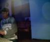 Live webcam sex cambeeld van 32angel