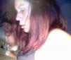 Live webcamsex cambeeld van 32angel