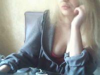 blondblond