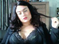 bossgirl