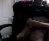 Live webcam seks cambeeld van delidick