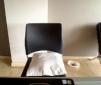 Live webcam sex cambeeld van geiledame