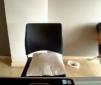 Live webcamseks cambeeld van geiledame