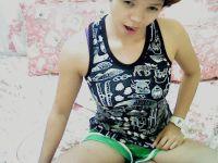 hotgirl69