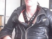 leather-66