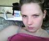 Live webcam cambeeld van lief