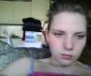 Live webcam sex cambeeld van lief