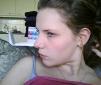 Live webcam seks cambeeld van lief