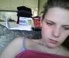 Live webcamseks cambeeld van lief