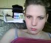 Live webcamsex cambeeld van lief