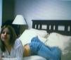 Live webcam sex cambeeld van sarah69