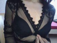 sexy-87